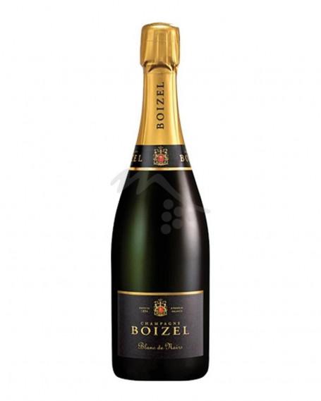 Boizel Champagne Brut Blanc de Noirs Boizel