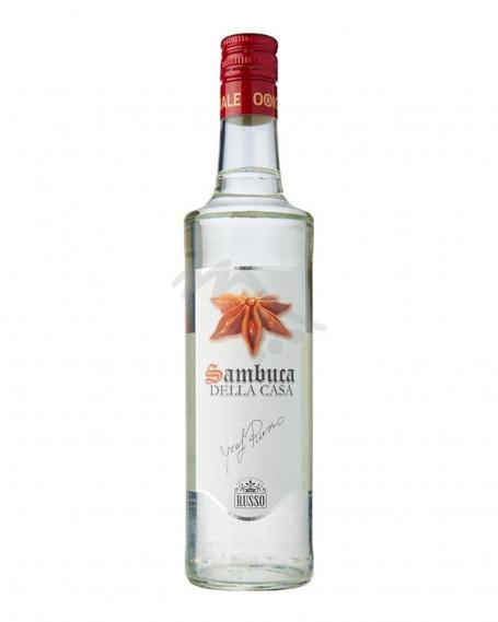 Sambuca Russo