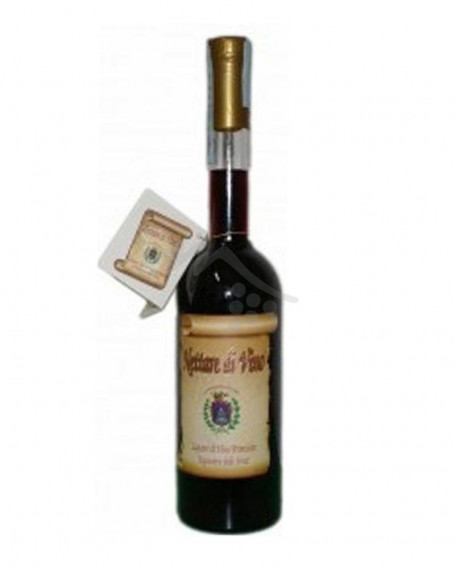 Nettare di Vino Liquore di Vino Primitivo