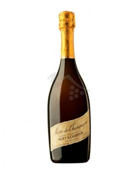 Marc de Champagne Moet & Chandon