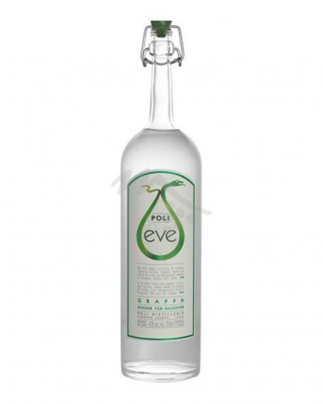 Eve Grappa Kosher Poli Distillerie