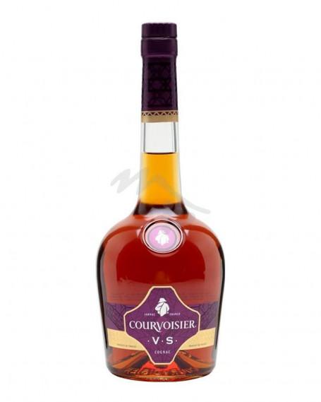 Courvoisier Cognac VS Courvoisier