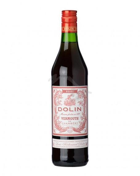 Dolin Vermouth de Chambèry