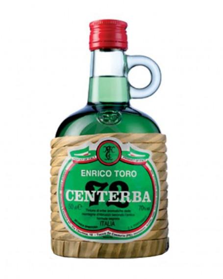 Centerba 72 Toro 50 cl