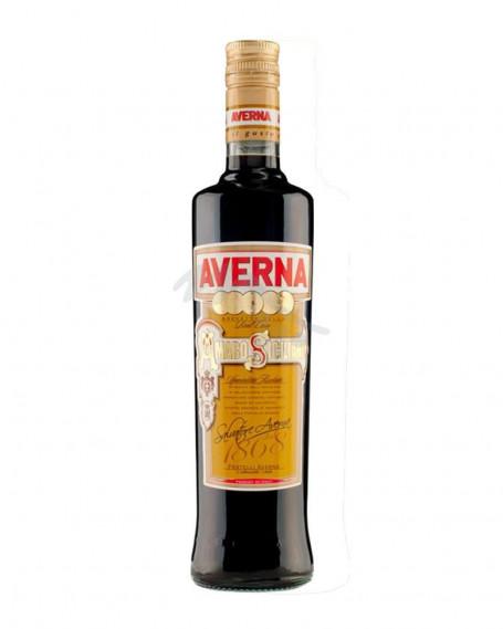 Averna Amaro Siciliano