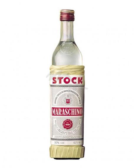 Maraschino Stock