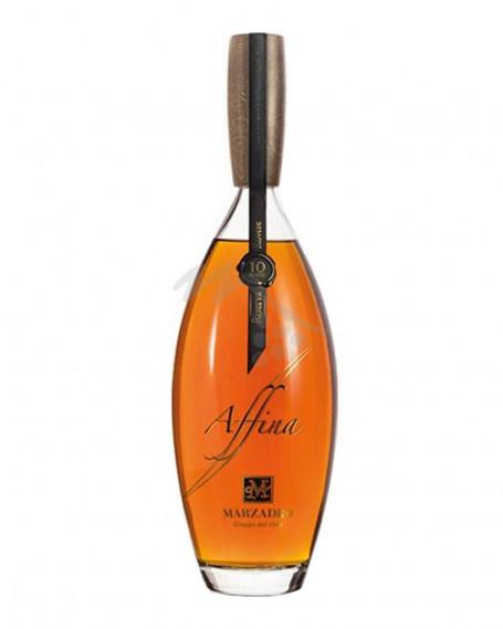 Grappa Affina Rovere Distilleria Marzadro