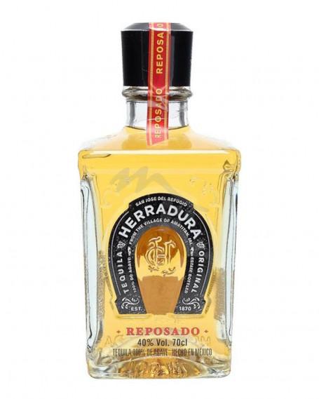 Herradura Reposado Tequila Original