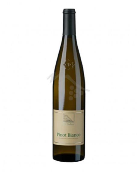 Pinot Bianco 2017 Cantina Terlano