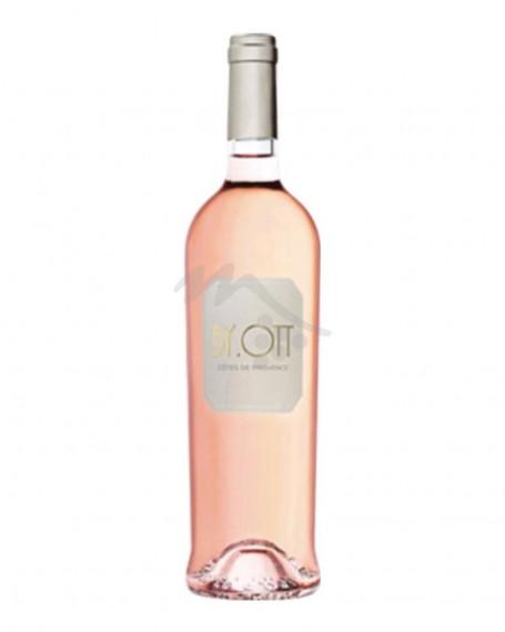 Cotes de Provence 2017 Rosé By Ott