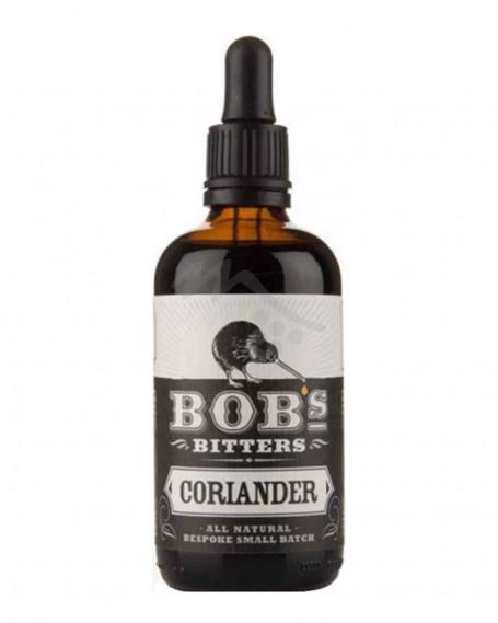 Bob' s Bitter Coriander 10 cl