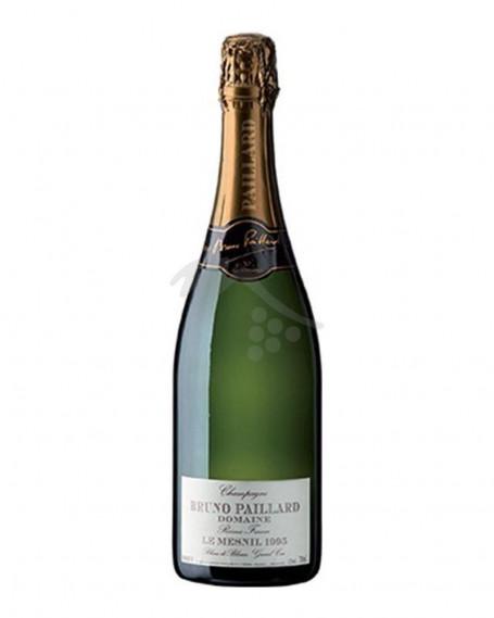 Champagne Brut Le Mesnil 1995 Bruno Paillard