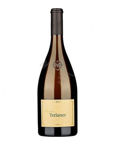 Terlaner Classico 2018 Alto Adige DOC Cantina Terlano