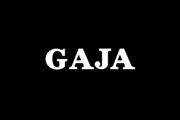 Gaja vini di Angelo Gaja e figli
